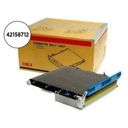 CINTURON DE ARRASTRE OKI C3100/3200/5100 C5200/5250/5300 C5400/5450/5510MFP/5540MFP