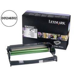 FOTOCONDUCTOR LEXMARK E232