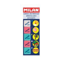 GOMAS MILAN 430-5 -BLISTER 5