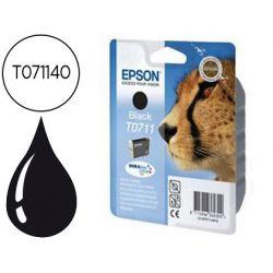 INK-JET EPSON STYLUS D78 DX4000/DX5000/DX5050/DX6000 DX6050/DX7000F NEGRO