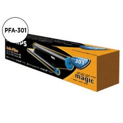REPUESTO PARA FAX PHILIPS PFA300/301 PPF241/271 MAGIC PRIMO1/MAGIC VOX