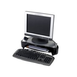 SOPORTE FELLOWES PARA MONITORSMART SUITES PLUS