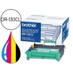 TAMBOR BROTHER DR-130CL HL-4040CN/4050CDN/4070CDW DCP-9040/9045 MFC-9440/9840 -17.000@5%-