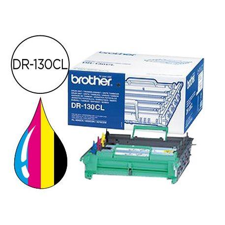 TAMBOR BROTHER DR-130CL HL-4040CN/4050CDN/4070CDW DCP-9040/9045 MFC-9440/9840 -17.000@5%-