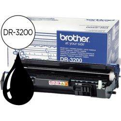 TAMBOR BROTHER HL-5340/5350DN/5370DW DCP-8085DN MFC-8880DN/ 8890DW 25.000 PAG APROX