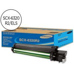 TAMBOR SAMSUNG SCX-6220/SCX-6320F SCX-6322DN/SCX-6122FN -20.000 PAG-