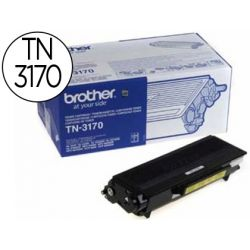 TONER BROTHER HL-5240 5250DN 5280DW MFC DCP 8060 8065 8460 8860 8870 -7.000PAG@5%-