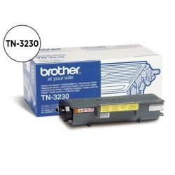 TONER BROTHER HL-5340/5350DN/ 5370DW DCP-8085DN MFC-8880DN/ 8890DW 3.000 PAG@5%-