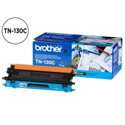 TONER BROTHER TN-130C HL-4040CN/4050CDN/4070CDW DCP-9040/9045 MFC-9440/9840 CIAN -1.500@5%-