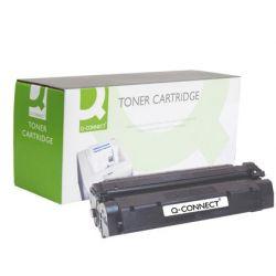 TONER Q-CONNECT COMPATIBLE HP C7115A PARA LASERJET 1005W/1200N/1220/3330MFP -7.000PAG-