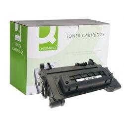 TONER Q-CONNECT COMPATIBLE HP CC364A LASERJET 4015/4515 -10.000PAG-