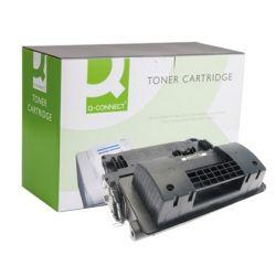 TONER Q-CONNECT COMPATIBLE HP CC364X PARA LASERJET 4015/4515 -24.000PAG-