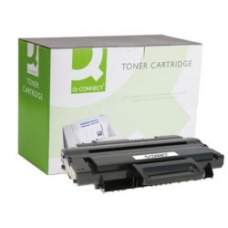 TONER Q-CONNECT COMPATIBLE SAMSUNG ML-D2850B/ELS PARA ML-2850 -5.000PAG-