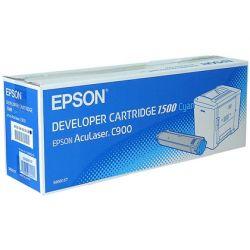 TONER EPSON ACULASER C900 CIAN -1.500 PAG-