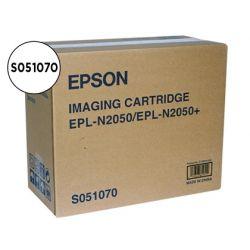 TONER EPSON EPL-N2050 TONER Y FOTOCONDUCTOR