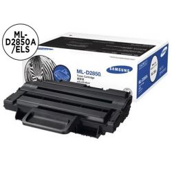 TONER SAMSUNG LASER ML-2850D/2 851ND -2000 PAG